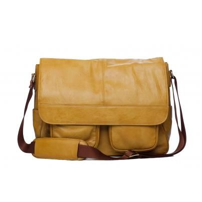 kelly boy bag  #STYLESQUARED: Mustard,  Postbag, Mailbag, Kelly Boys, Camera Bags, Boys Camera, Moore Boys, Boys Bags, Kelly Moore