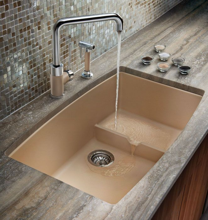 kitchen sinks taps faucets Faucets