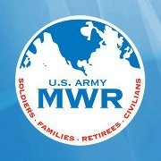 Fort Campbell KY MWR Facebook Page