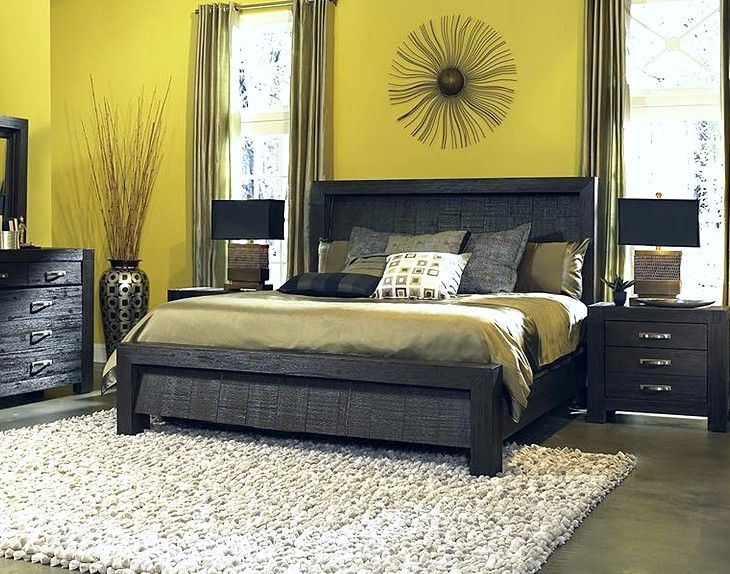 25 Best Ideas About Furniture Las Vegas On Pinterest Mirrored Bedroom Furniture Sets