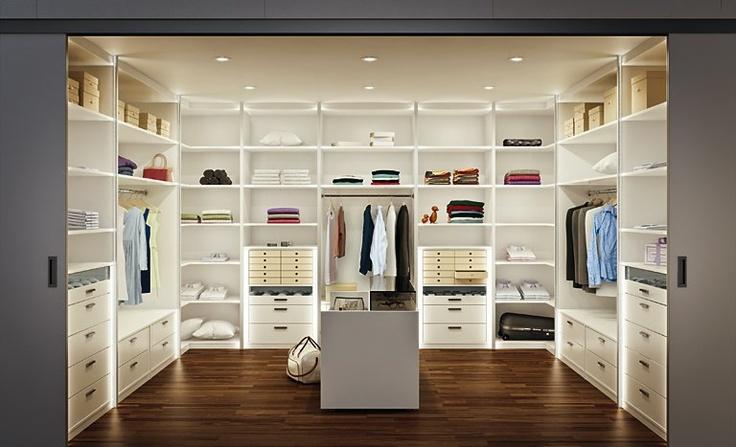 19 best Hülsta furniture images on Pinterest Choices, Furnitures - h lsta m bel wohnzimmer