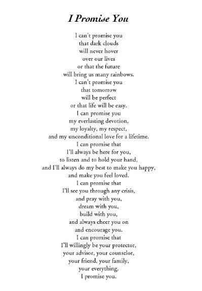 Promise Ring Quotes. QuotesGram