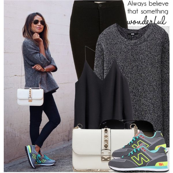 classic fit 2b4c7 fe199 new balance 420 sincerely jules