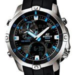 Men's Watches Under $500: May 2013 - AskMen