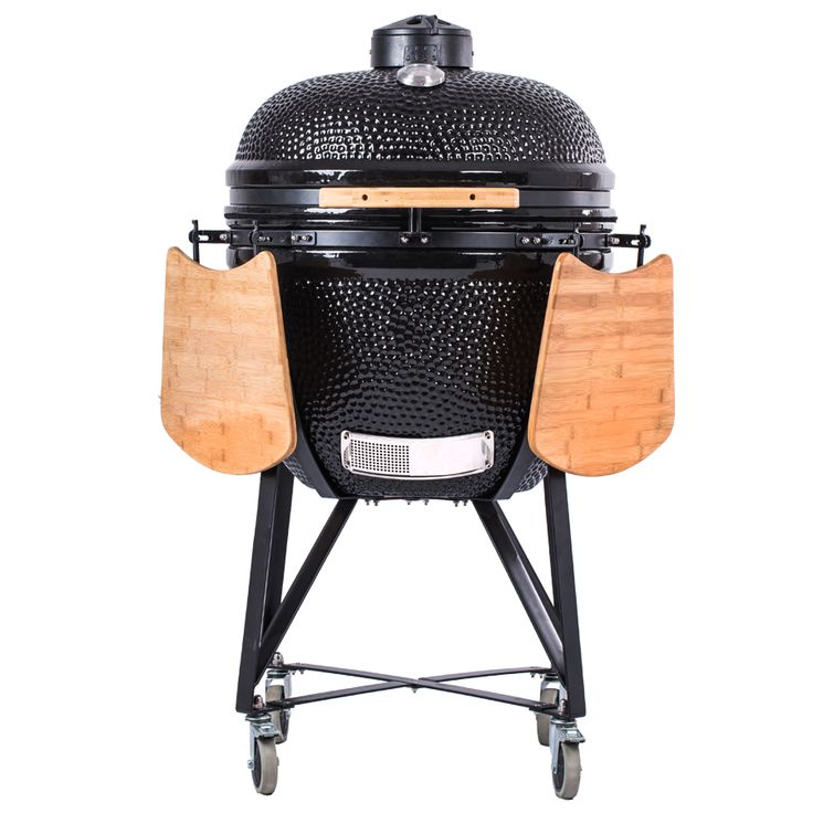 Check out this product on Alibaba.com App:Commercial Barbecue Charcoal Grilled Chicken Machine https://m.alibaba.com/VreEfa