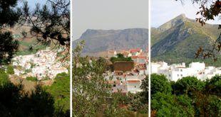 Aprobados proyectos de obras en 14 municipios de la provincia