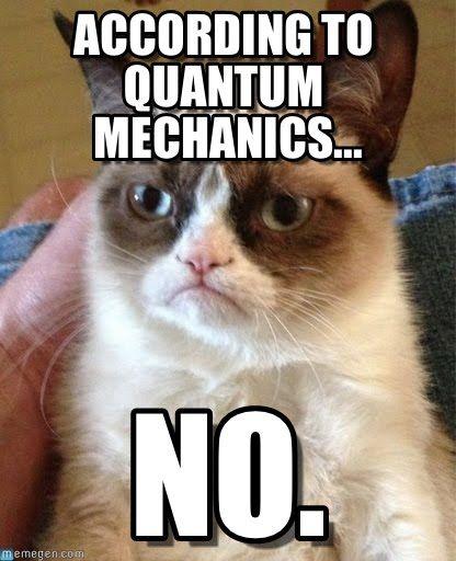 2dc1eca96e4504f0a723ac6aa12bb2b8 quantum physics drag queen 19 best drag queen catch phrases images on pinterest memes