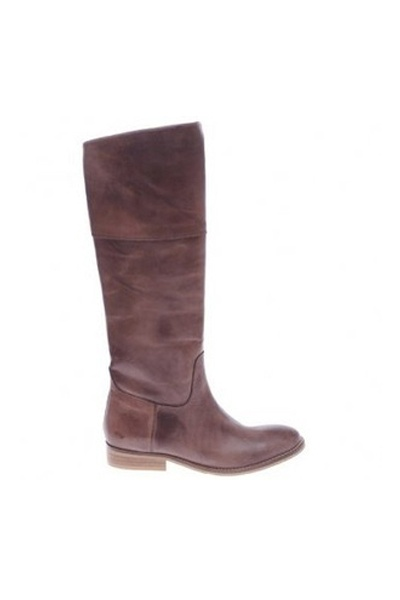 d.co Camilla Leather boot
