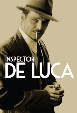 Basada en las novelas de Carlo Lucarelli.