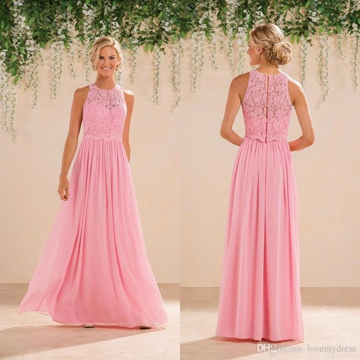 Tolle Bridesmaid Dresses Limerick Fotos - Brautkleider Ideen ...
