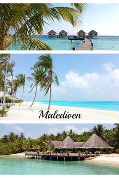 malediven traumziel f r flitterwochen luxusurlaub honeymoons travel and maldives travel. Black Bedroom Furniture Sets. Home Design Ideas