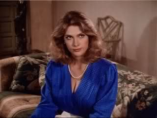Colleen Camp Hot | Magnum Mania! • View topic - Who's the hottest babe on Magnum P.I.?