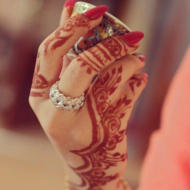 Mehndi Hands Dp : Best dp images on pinterest backgrounds fotografie