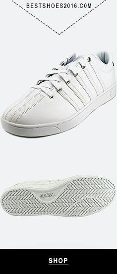 K-SWISS Men's ST329 Comfort Memory Foam Training Cheap Mens Shoes