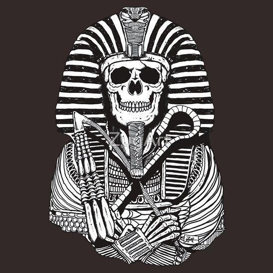 Tattoos on Pinterest | Skulls, Tattoos and body art and Old Men Tattoo