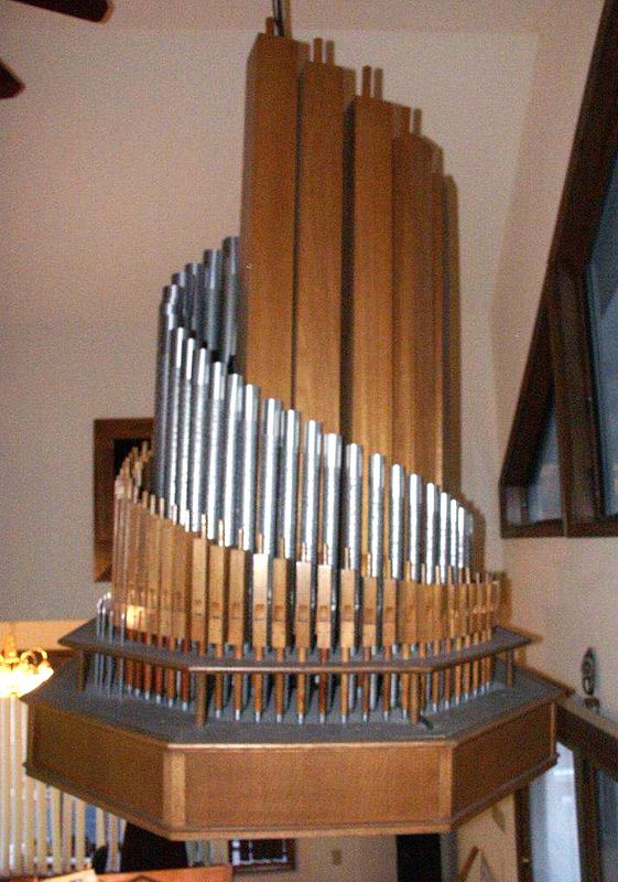 891 best Pipe Organs images on Pinterest | Musical instruments ...