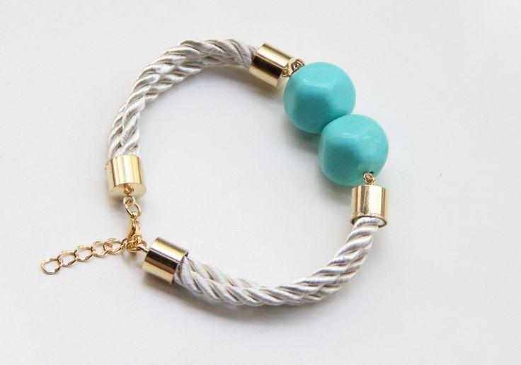 Arm Party - Wrap Bracelet on framestr.com