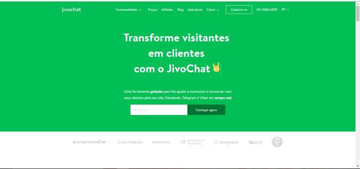 jivochat-o-melhor-chat-para-blog
