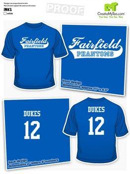 softball team t shirts custom softball shirts createmytee - Softball Jersey Design Ideas