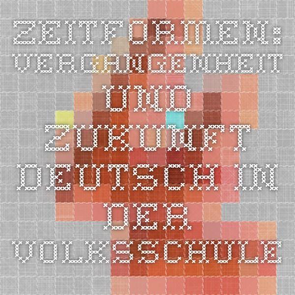 83 best images about deutsch arbeitsbl tter on pinterest vocabulary games language and. Black Bedroom Furniture Sets. Home Design Ideas