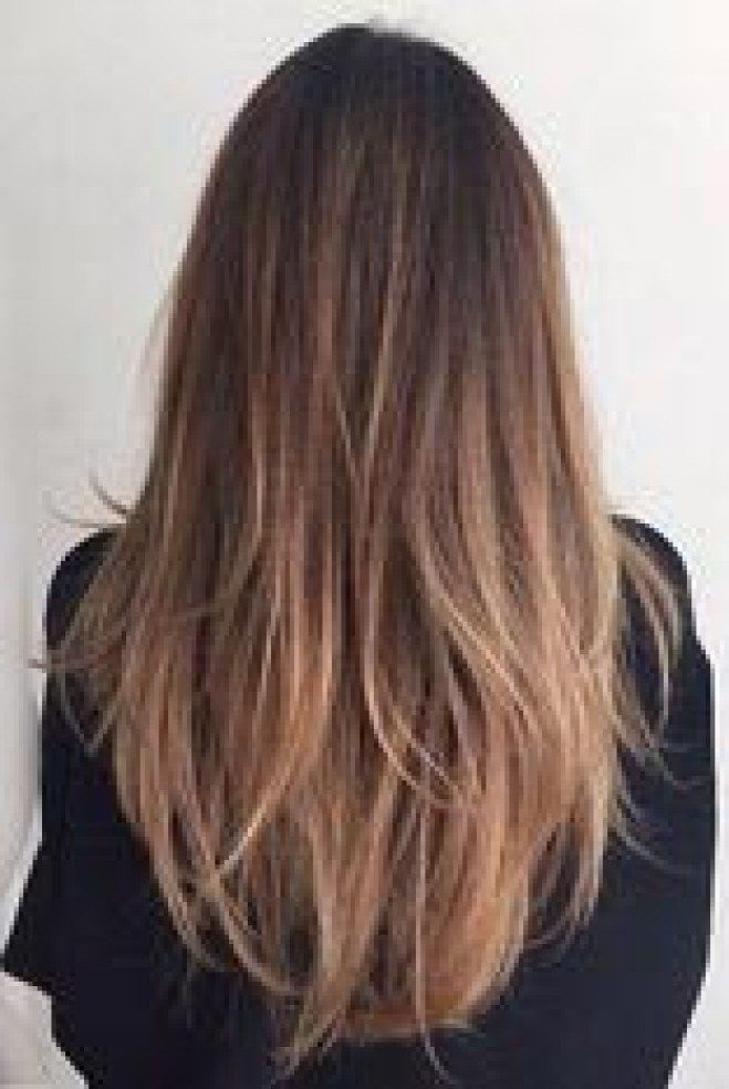 Balayage. For More Ideas, Click The Picture Or Visit Www