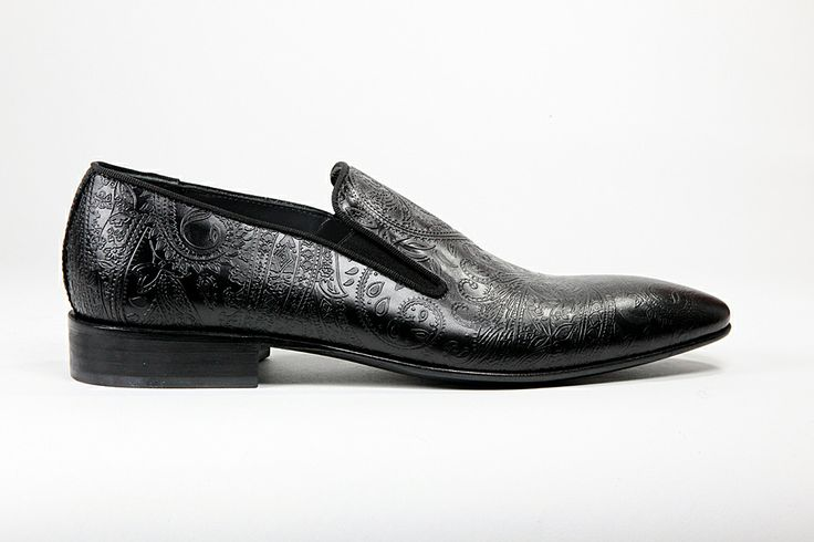 008 Rina's Couture - #Men's #Leather #Shoe  $395 or Make an Offer   http://www.rinastore.com/008-rinas-couture-shoes:-black/dp/5939  Rina's Boutique's own brand. Made in #Italy.