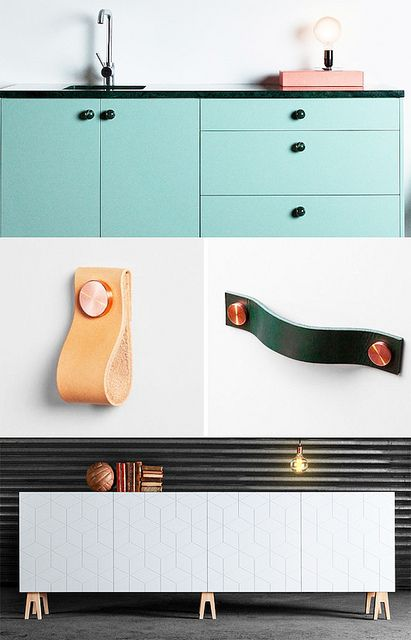 Superfront by decor8, via Flickr