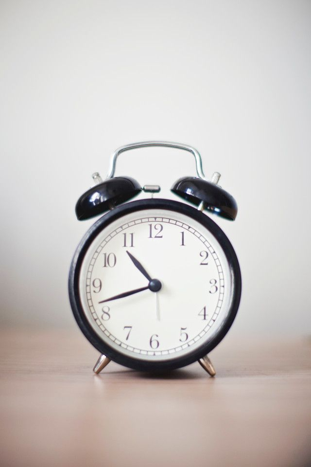 What is a leap second and why will 2016 last that little bit longer than a normal year?