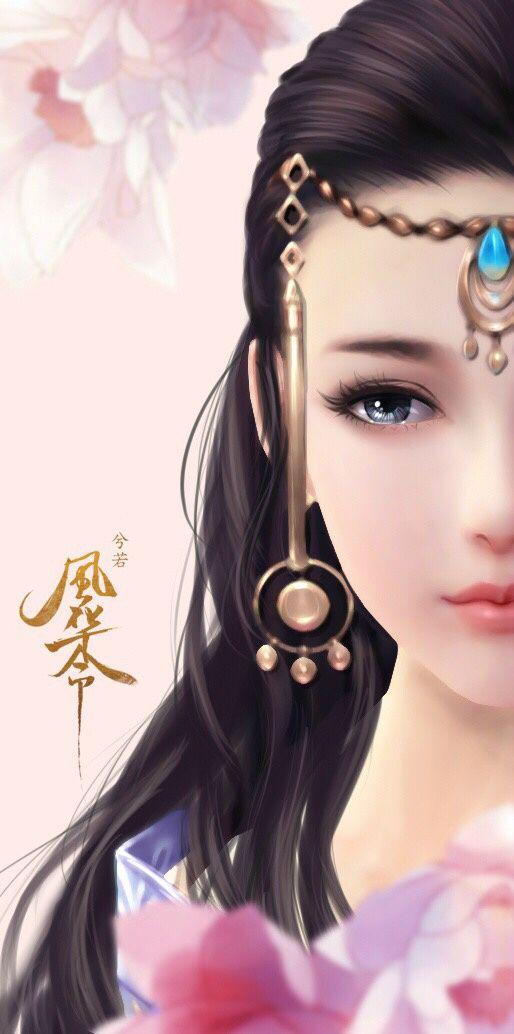 ◈ Asian Art ◈