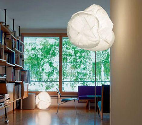 #lighting #pendel Switzerland based Belux