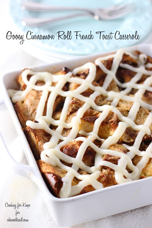 Caramel Cinnamon Roll Baked French Toast_edited-1