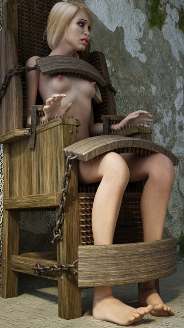 bdsm-pillory-torture-katy-perry-naked-fake-gif