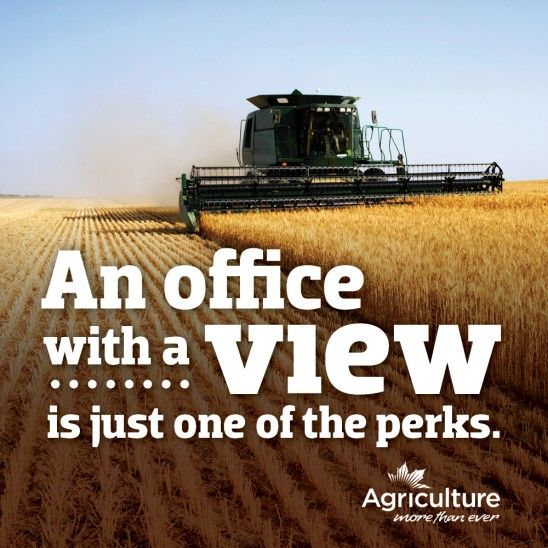 Ag-proud photos | Categories | Agriculture More Than Ever