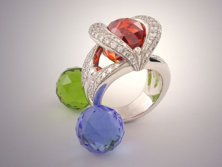 121 best images about orbis jewelry on cross