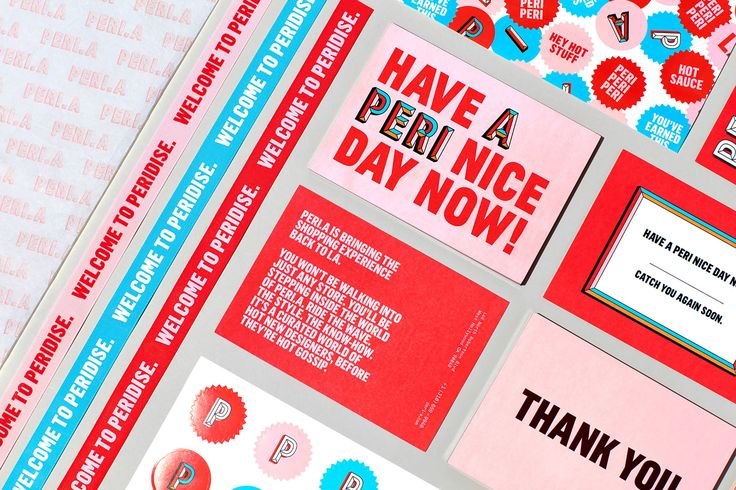 No. 155: A Grand Day Out for Magazine Lovers, Future Tech Will get Animated, The Actuality of NYC Freelancing + extra