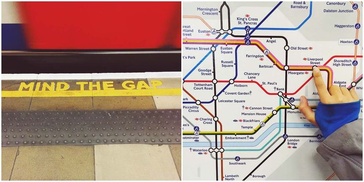 London ist eine der Metropolen, die sich hervorragend für eine Städtereise mit Kind eignen. Die Anreise ist meist schnell und unkompliziert, das Vorankommen easy und zu erleben gibt es für die Kleinen eine Menge. Nach meiner Reise nach London mit
