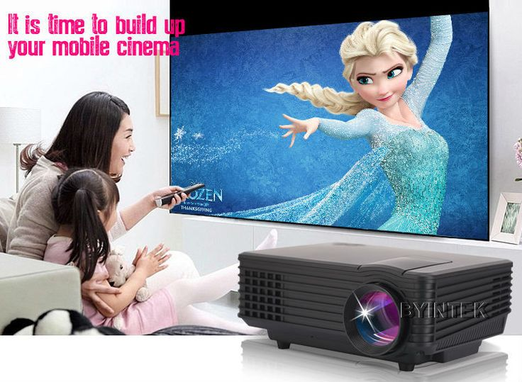 2017 Best BT905 New HD 1080P Video tv LCD Digital HDMI USB Home Theater mini LED Portable piCO Projector X7 Proyector Beamer   Read more at Electronic Pro Market : http://www.etproma.com/products/2017-best-bt905-new-hd-1080p-video-tv-lcd-digital-hdmi-usb-home-theater-mini-led-portable-pico-projector-x7-proyector-beamer/   BT905 is in Russia/Spain/UK/France/Italy/USA warehouse !  1) Ship from Germany  (Fast Delivery / No Tax/Free shipping ): 1-7days  to Germany,Belgium,Cze