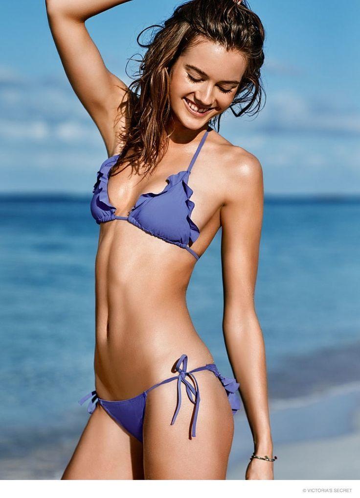 Jagaciak bikini monika