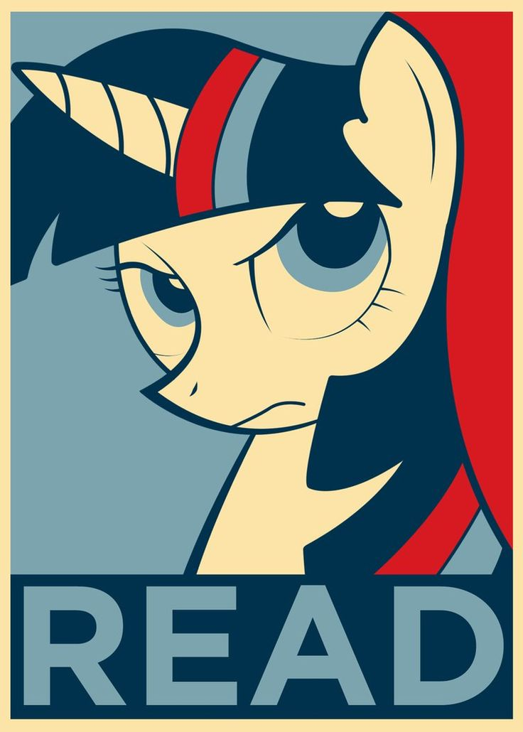 DO as Twilight Sparkle says, or DIE.Reading Ponies, Rainbows Dash, Posters Oh Wait Reading, Twilight Sparkle, Art Mlp, Voting Twilight, Book, Little Ponies, Hope Posters Oh