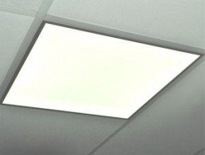 72w led ultraslim deckenleuchte eben images oder dcbbdbbacfea led panel office lighting
