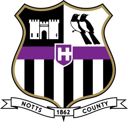 Notts County – Wikipedia