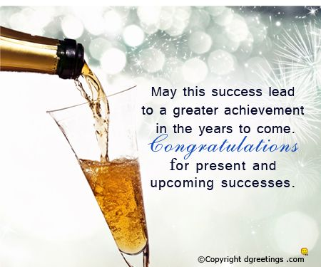 raising your successful year