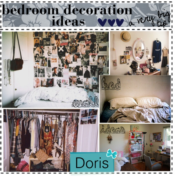 Hipster room hipster pinterest hipster rooms need for Bedroom ideas hipster