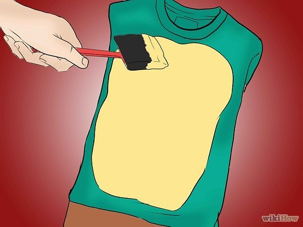 Make a Teenage Mutant Ninja Turtles Costume - wikiHow