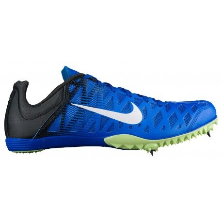 e1b13d97de9d 9357d-206700 Quartersnackes X Nike SB Zoom Blazer Low XT New York ...