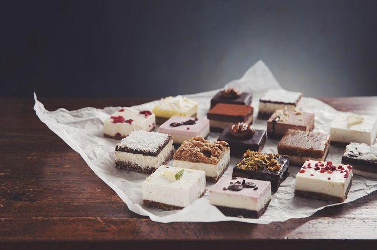Glutenvrij uit eten | SUE store Rotterdam