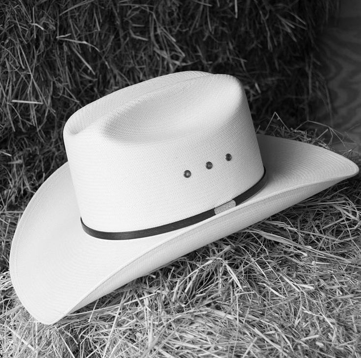 Happy National Day of the Cowboy!
