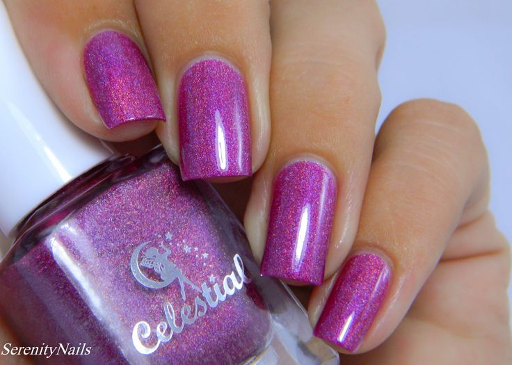 Spectral Spirit swatched by @cdavid0648