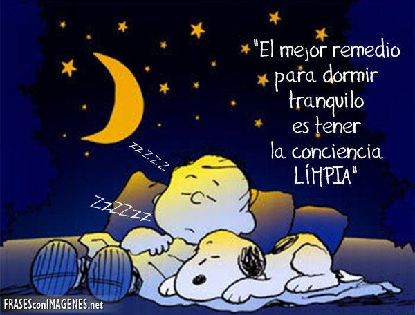 Imagenes De Carlitos Y Snoopy Con Frases: Snoopy Pharses Images On Pinterest