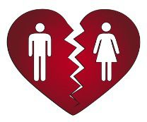 """Being the Frequently Asked Questions (FAQ) """"Go-To"""" on divorce 